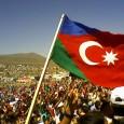 İran ile Azerbaycan arasında neler oluyor ? Bu Gerginliğin nedenleri nedir ? Aslında Azerbaycan ile İran arasında yaşanılan bu sorun , İran topraklarında yaşayan Güney Azerbaycan diye adlandırılan çoğrafyada yaşayan […]