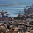 """Cezayir Devleti """" Cezayir Camisi """" nin yapımı için Çin'li bir firma ile 1 Milyar Avro'luk bir antlaşma imzaladı. 20 hektar üzerine inşa edilecek dünyanın en büyük 3′üncü camisinin toplam […]"""