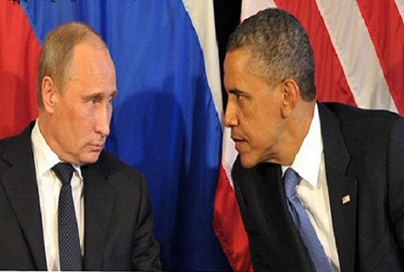 Rusya, Vladimir Putin'in 2000 yılında iktidara gelmesinden sonra sahip olduğu muazzam büyüklükte hidrokarbon kaynaklarını üretimini ve ihracatını dış politikasının temel araçlarından birisi haline getirmiştir. Münasebette bulunduğu ve petrol ve de […]