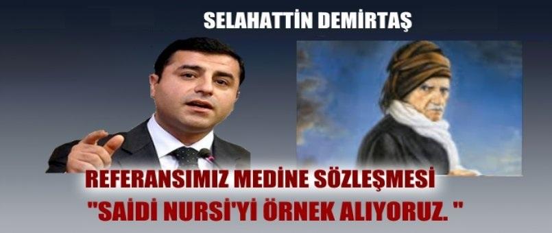 """Didem Tomaslar """"PKK'NIN LAİKLİK SÖYLEMİ"""" Bölüm 3"""