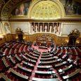 Fransa'da olağanüstü hal uygulamasının altı ay uzatılmasını da içeren yeni güvenlik paketi Fransız Meclisinde kabul edildi. Gece başlayıp sabaha kadar devam eden oturumlarda yapılan oylamada tasarı, 26'ya karşı 489 oyla […]