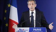 """Eski Fransa Cumhurbaşkanı Nicolas Sarkozy, 2012'deki seçim kampanyasında """"usulsüzlük yaptığı"""" iddiasıyla yargılanacak. 1945 yılındaki Nazi İşbirlikçisi Marshal Philippe Petain'in yargılanmasından bu yana Sarkozy yargılanacak olan ilk cumhurbaşkanı. Nicolas Sarkozy, kampanyasının […]"""