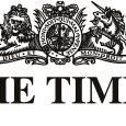 """İngiltere'de yayınlanan The Times gazetesinin Diplomatik Editörlüğü görevini yürüten Roger Boyes, bugün yayınlanan makalesinde referandumdan 'Evet' sonucu çıkmasının Orta Doğu için de olumlu bir gelişme olacağını yazdı. """"Orta Doğu'nun daha […]"""