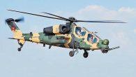T129 ATAK Taarruz ve Taktik Keşif Helikopteri T-129 ATAK, ATAK programı çerçevesinde Türk Silahlı Kuvvetleri için Türkiye'nin coğrafi ve iklim koşullarına göre tasarlanan, TUSAŞ ve AgustaWestland ortak üretimi taarruz ve […]