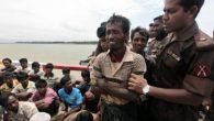 Güneydoğu Asya ülkesi Myanmar'da Müslümanların çoğunlukta olduğu Arakan'daki çatışmaların yeniden alevlenmesi üzerine, binlerce kişi kaçarak Bangladeş sınırına yığıldı. Bangladeş polisi ise, sınırı geçmek isteyen Arakanlı Müslümanları (Rohingyalar) geri çeviriyor. Myanmar'ın […]