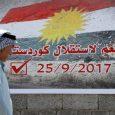 İsrail'den Ortadoğu'da bağımsız Kürt devleti kurulmasına yine destek geldi. Netenyahu hükümeti en üst perdeden Barzani'ciyiz diye böğürmeye devam ediyor. Kürtlere yapılan haksızlığın düzeltilmesini isteyen Adalet Bakanı Şaked, uluslararası toplumun 'işini […]