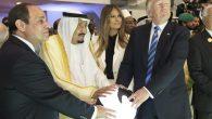 Son zamanlarda Suudi Arabistan prenslerinin taht kavgaları şeklinde görünen Ortadoğu'daki gelişmelerin iç yüzünü ve olası sonuçlarını ortaya koyan güzel bir yazı. Abdülbari Atwan(Arap dünyasının önde gelen gazetecilerinden olup şu an […]