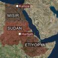 """Nil Nehri'nde inşası süren yeni bir baraj, Etiyopya'nın Mısır ve Sudan'la uzlaşmaya varamaması durumunda bir su savaşına yol açabilir. """"Bir sonraki dünya savaşı su üzerinden çıkacak"""" derler. Sudan kaynaklanan gerginliğin […]"""
