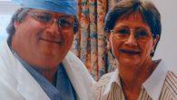 Reuters haber ajansı, dünyanın en büyük kişisel bakım ve ilaç şirketlerinden birisi olan Johnson & Johnson'ın ürettiği talk pudrasında asbest olduğunu bildiği yönünde bir haber yayımladı. Reuters haber ajansının bildirdiğine […]